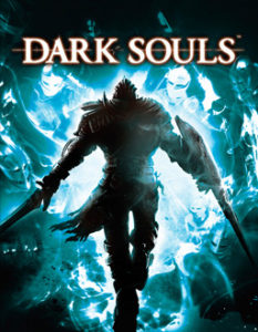Darksouls  – Deathless SL1 Run
