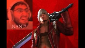 Read more about the article Devil May Cry 1 –  Soft Locked